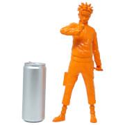 Icons Naruto 30cm Resin Statue - Orange