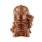 Mondo Marvel Universe Thanos Alamo Brown Variant Tiki Mug