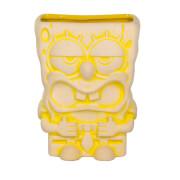 Mondo SpongeBob SquarePants Tiki Mug