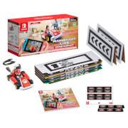 Mario Kart Live: Home Circuit - Mario Set Pack