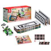 Mario Kart Live: Home Circuit - Luigi Set Pack