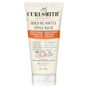 curlsmith hold me softly style balm travel size 59ml