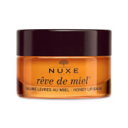 Купить NUXE Limited Edition Rêve de Miel Lip Balm - We Love Bees 15g