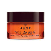 Купить NUXE Limited Edition Rêve de Miel Lip Balm - Bee Happy 15g