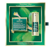 Купить NUXE Nuxuriance Ultra Anti-Ageing Gift Set