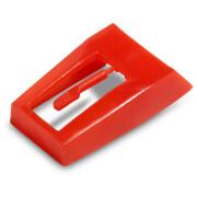 Crosley Diamond Stylus Replacement Needle