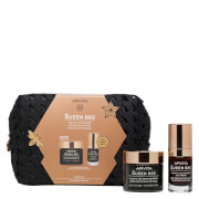 APIVITA Face Set with Queen Bee Rich Texture Cream 50ml (Worth £154.20)