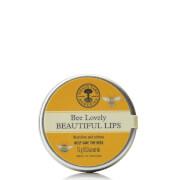 Bee Lovely Beautiful Lips 15g