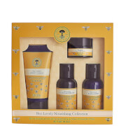 Bee Lovely Nourishing Collection