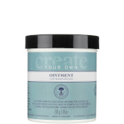 Create Your Own Ointment 200g