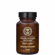 Frankincense Intense™ Beauty Boost Supplement - 60 Capsules