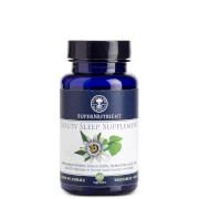 Beauty Sleep Supplement - 60 Capsules