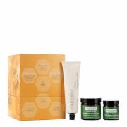 Manuka Honey Skin-Brightening Beehive Box Set