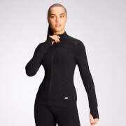 Женская куртка MP Power с сетчатыми вставками