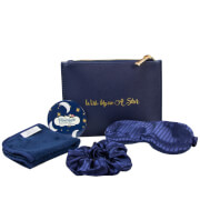 Купить The Vintage Cosmetic Company Wish Upon a Star Sleep Kit