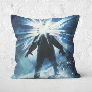 The Thing Classic Coussin