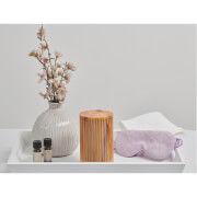 Tranquillity Plug In Diffuser