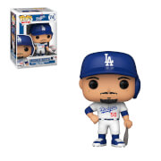 MLB Los Angeles Dodgers Mookie Betts Funko Pop! Vinyl