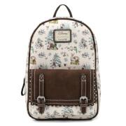 Loungefly Disney Bambi Scenes Mini Backpack
