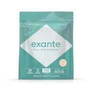 Vanilla Meal Replacement Shake - 28 Servings