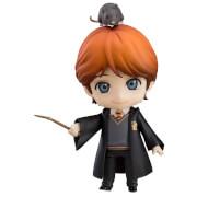 Harry Potter Nendoroid Figurine articulée Ron Weasley 10 cm
