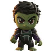 Hot Toys Cosbaby Marvel Avengers: Endgame - Hulk Figure