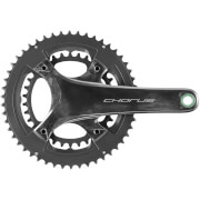 Cycling Campagnolo Chrous 12 Speed Ultra Torque Chainset - 175mm - 36-52T