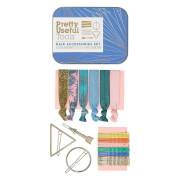 Pretty Useful Tools Hair Accessory Kit