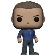 Figura Funko Pop! - Jakob Toretto - Fast And Furious 9: The Fast Saga