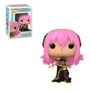 Vocaloid Megurine Luka V4X Pop! Vinyl Figure