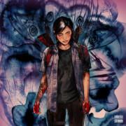 Vinyle The Last of Us Part II 2LP - Mondo