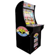 Arcade1Up: Street Fighter