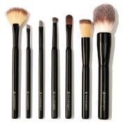 Illamasqua Brush Kit: Must Have Essentials