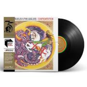 BobMarley& The Wailers - Confrontation (Half-Speed Master) LP