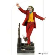 Iron Studios DC Comics Joker Prime Scale Statue 1/3 75cm