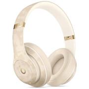 Beats Studio3 Wireless Headphones - Beats Camo Collection - Sand Dune