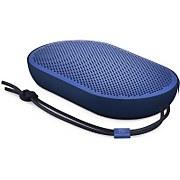 Bang & Olufsen BeoPlay P2 - Royal Blue