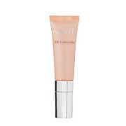 BB Concealer 10ml (Various Shades)