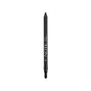 Smokey Eye Pencil 1.2g (Various Shades)