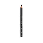 Ultra Rich Color Eye Pencil 1.1g (Various Shades)