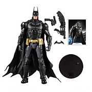 "McFarlane Toys DC Gaming 7"" Action Figures - Wv2 - Arkham Knight Batman Action Figure"