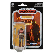 Hasbro Star Wars The Vintage Collection The Armorer Action Figure