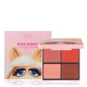 Купить Ciate London x Miss Piggy - All About Moi! Palette