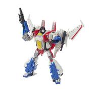 Hasbro Transformers Generations Studio Series TF6 Starscream Action Figure