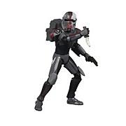 Figurine de Collection Hunter The Bad Batch - Hasbro Star Wars The Black Series