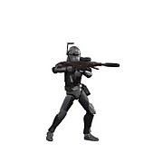 Hasbro Star Wars The Black Series Bad Batch Crosshair Action Figure