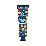 Купить Dr. PAWPAW Age Renewal Hand Cream Mango & Orange 30ml