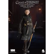 Threezero Game of Thrones 1/6 Scale Collectible Figure - Arya Stark (Season 8)