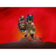 Quantum Mechanix DC Comics Batman Q-Fig