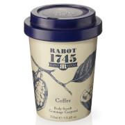 Coffee Body Scrub 280ml